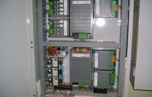 building-automation-500x500