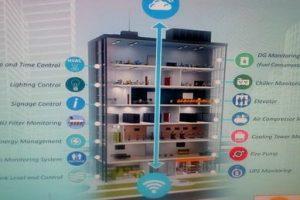 building-management-system-500x500 (1)