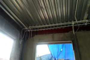 Instalasi Kabel dan Conduit